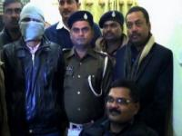 News video: Delhi Police to file chargesheet in gang-rape case